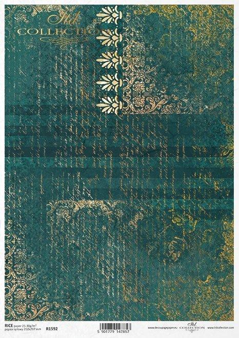 Decoupage-Papier-decoraciones-adornos-old-sha-carta-de-oro*Decoupage-Papier-Dekore-Ornamente-old-sha-letter-of-Gold* 62/5000 Декупаж-папье-декоры-украшения-старо-ша-письма-золото