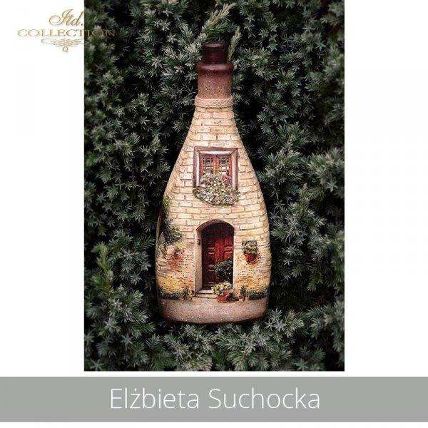 20190426-Elżbieta Suchocka-R0462 - example 02