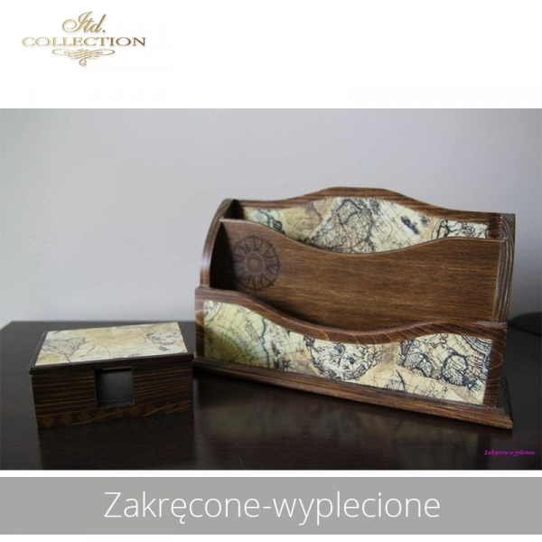 20190423-Zakręcone-wyplecione-R0009 - example 03