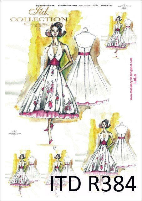 moda, ciuchy, modelka, modelki, kobiety, fashion, clothes, model, women, LaLa, R384