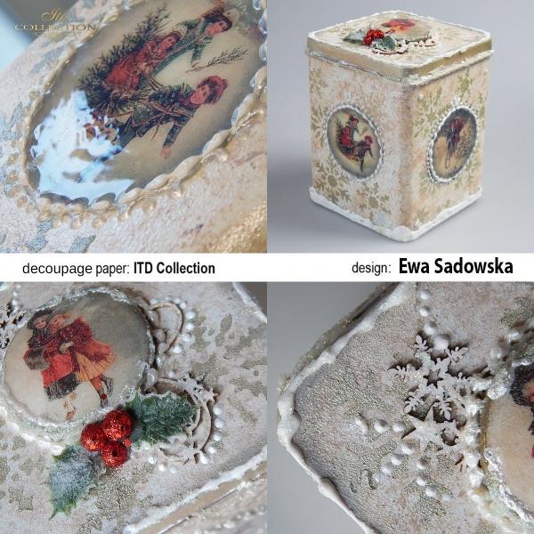 R1491 R0347L ST0109 - Ewa Sadowska - example 02