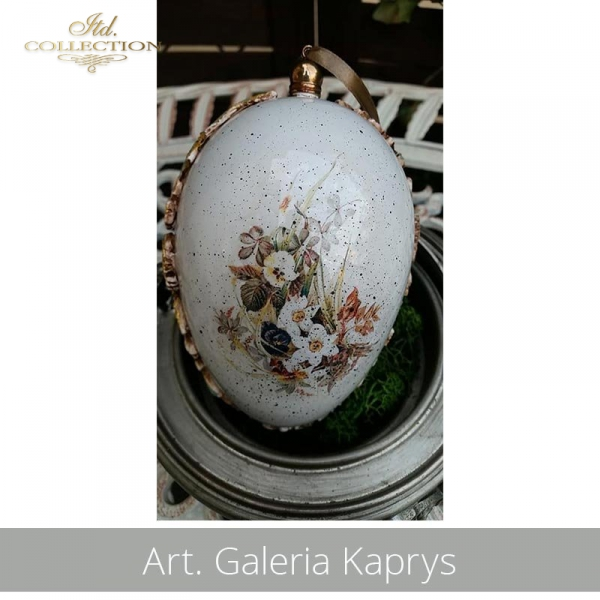 20190423-Art. Galeria Kaprys-R1333 - example 03