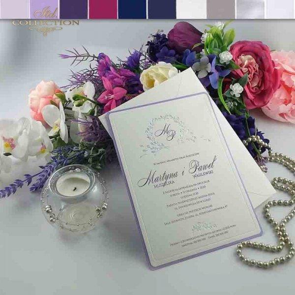Zaproszenia-na-ślub-zawiadomienia-i-zaproszenia-ślubne-od-ITD-Collection-2070s-2