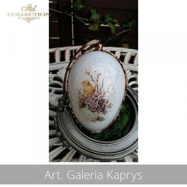 20190423-Art. Galeria Kaprys-R0482 489 - example 02