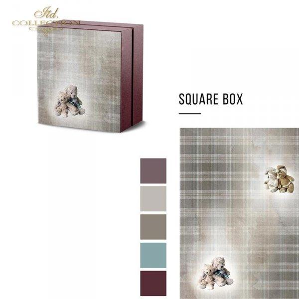 R1645-R0491L-square_box-example-1