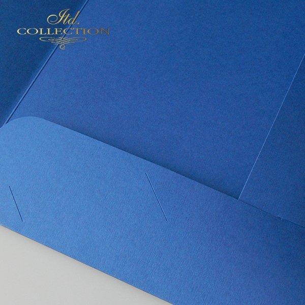 Teczki papierowe*teczki firmowe*teczki na dokumenty*teczki ofertowe*teczki na dyplomy