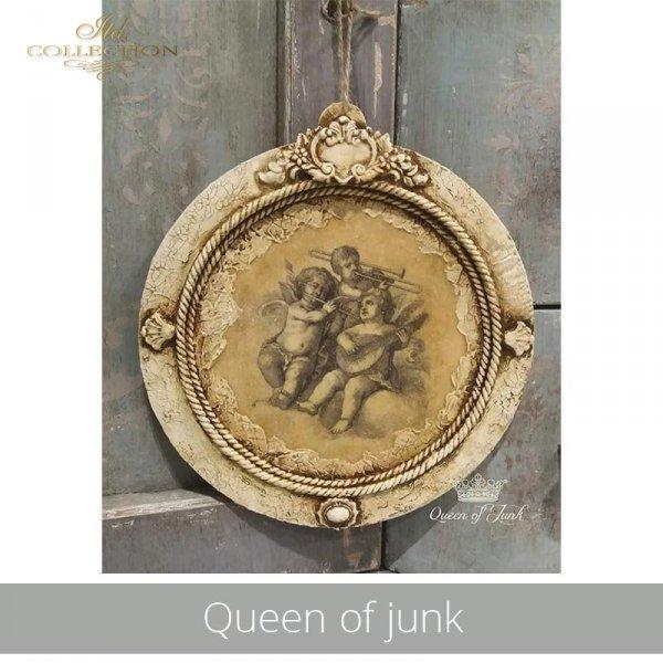 20190423-Queen of junk-R0613 - example 06