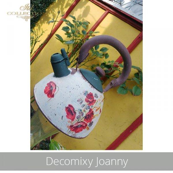 20190818-Decomixy Joanny-R0415-example 01