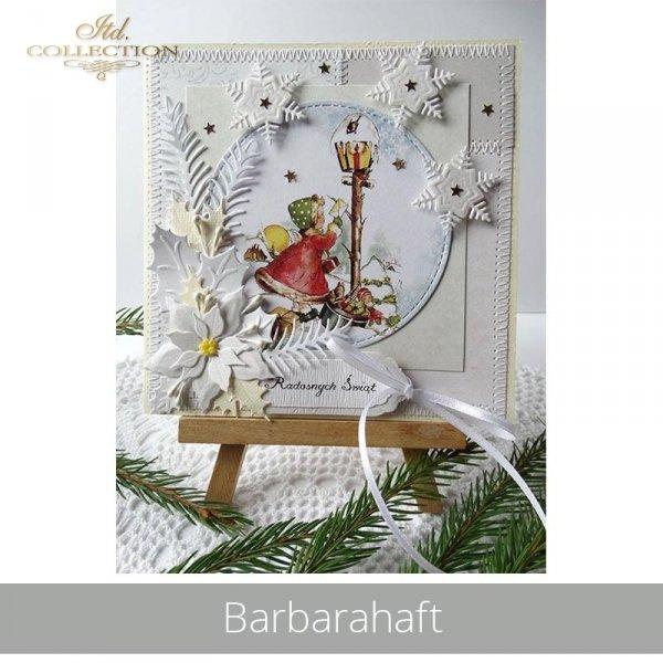 20190617-Barbarahaft-ITD TAG104-example 01
