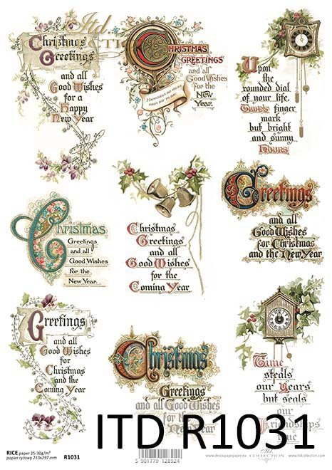 Świąteczne napisy*Christmas subtitles