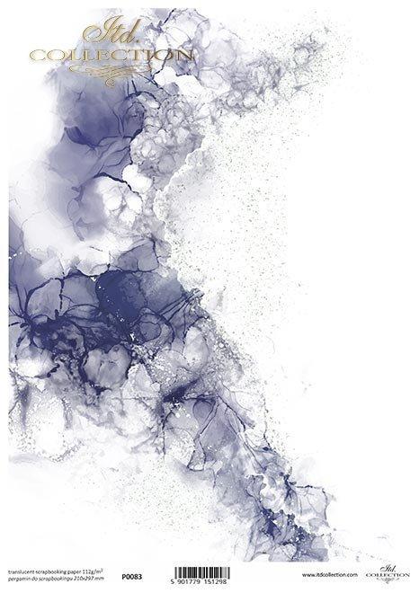 tapeta, tło, akwarela, tusz*wallpaper, background, watercolour, ink