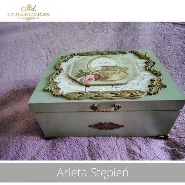 20190430-Arleta Stępień-R0491-D0469-example 02
