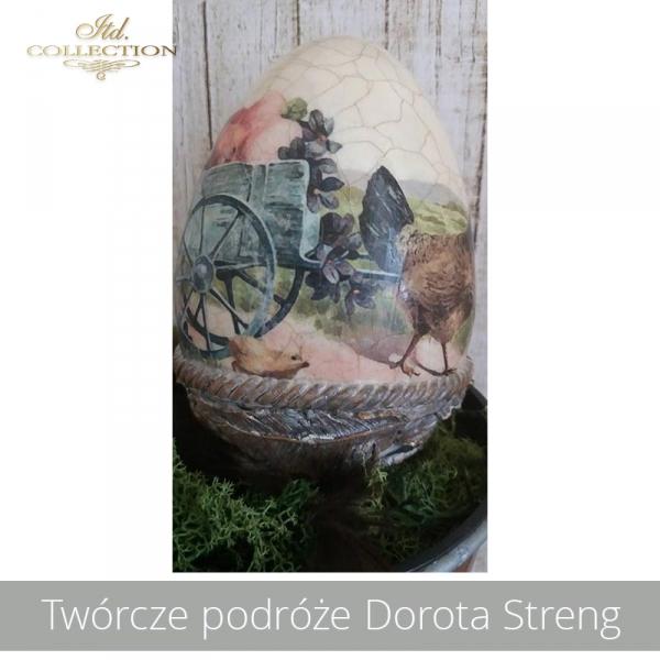 20190426-Twórcze podróże Dorota Streng-R0470-example 1