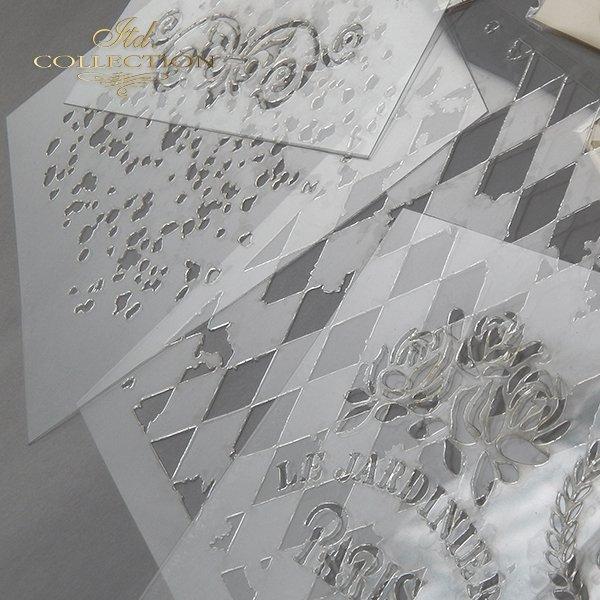 stencil-szablon-Schablone-трафарет-plantilla-example-01