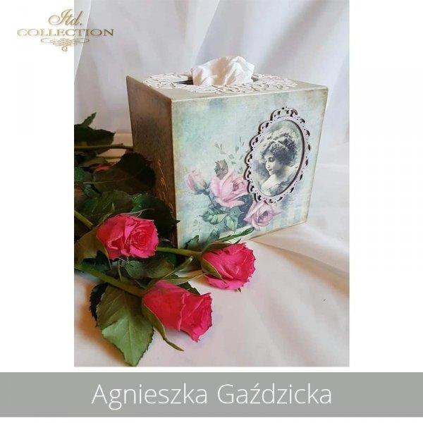 20190426-Agnieszka Gaździcka-ST0004-ST0066-example 01