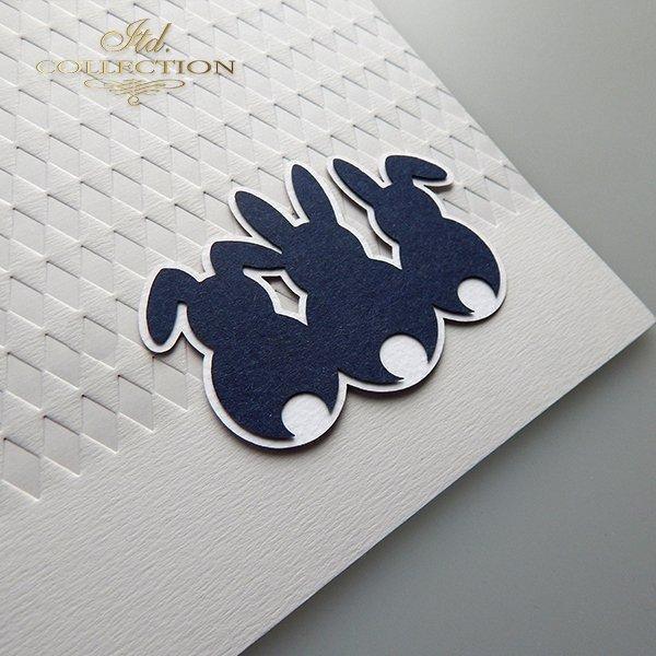 Weihnachtskarten * Karten * Osterkarten für Unternehmen-tarjetas de Navidad * Las tarjetas de pascua * tarjetas para las empresas