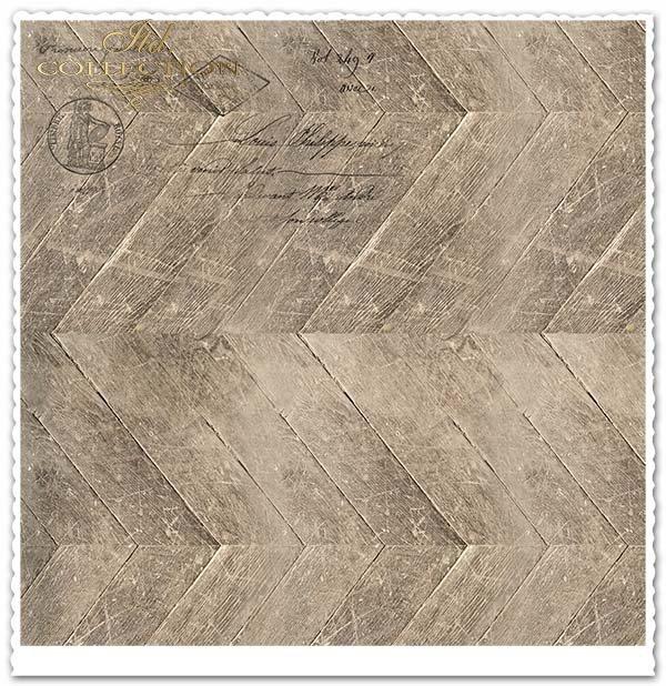 Papier do scrapbookingu*Paper for scrapbooking