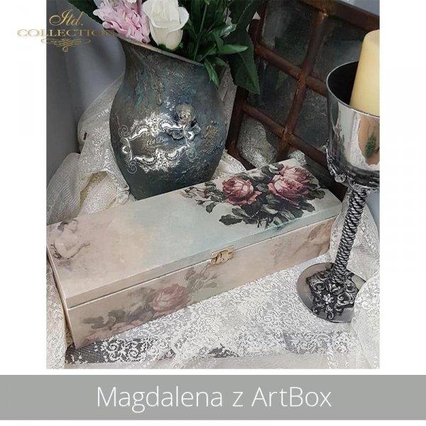 20190523-Magdalena z ArtBox-R1161-example 01