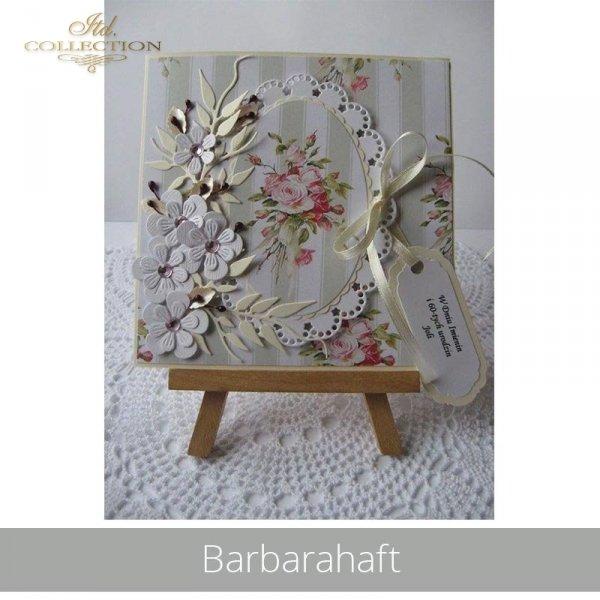 20190428-Barbarahaft-SC044- example 01