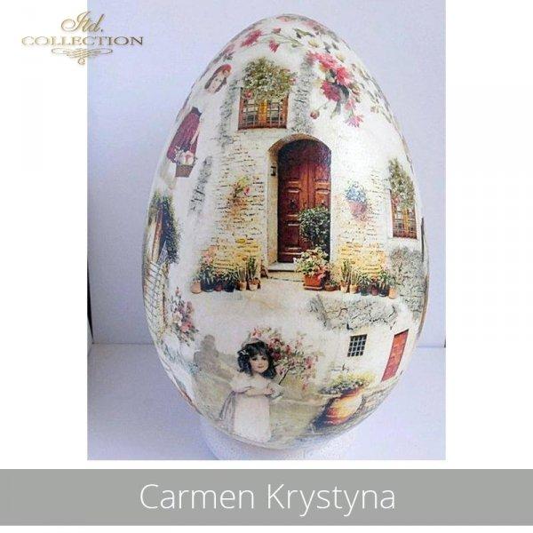 20190427-Carmen Krystyna-R0462_example 06