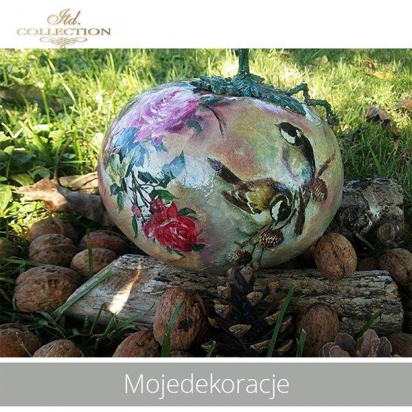 20190505-Mojedekoracje-R1318-R0174L-example 02