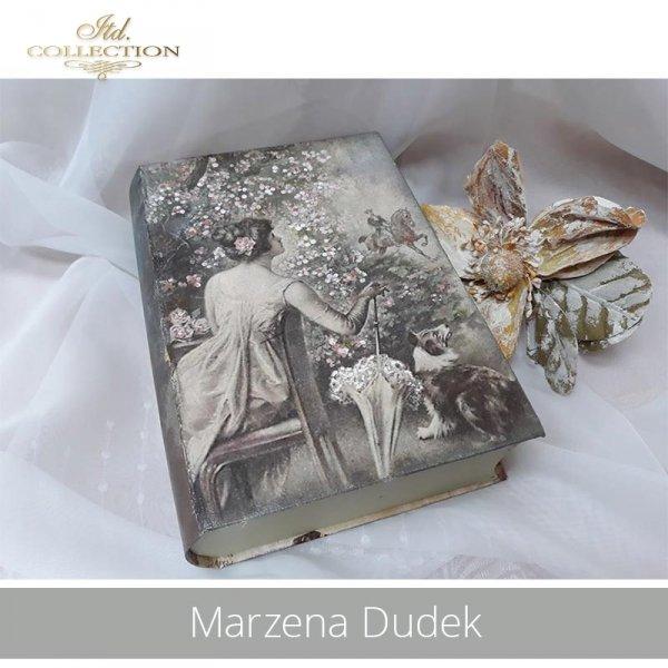 20190506-Marzena Dudek-R0692-A4