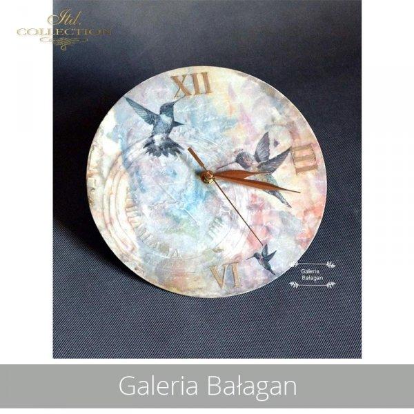 20190426-Galeria Bałagan-R0566-A4-D0483-S152-example 02