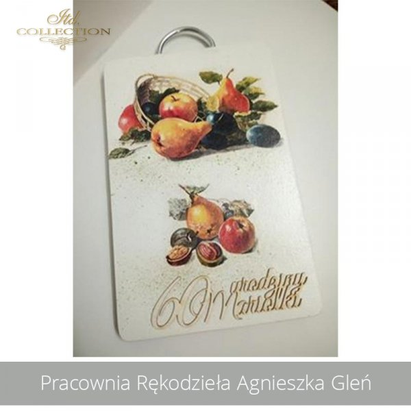 Pracownia Rękodzieła Agnieszka Gleń-R0397-example 01