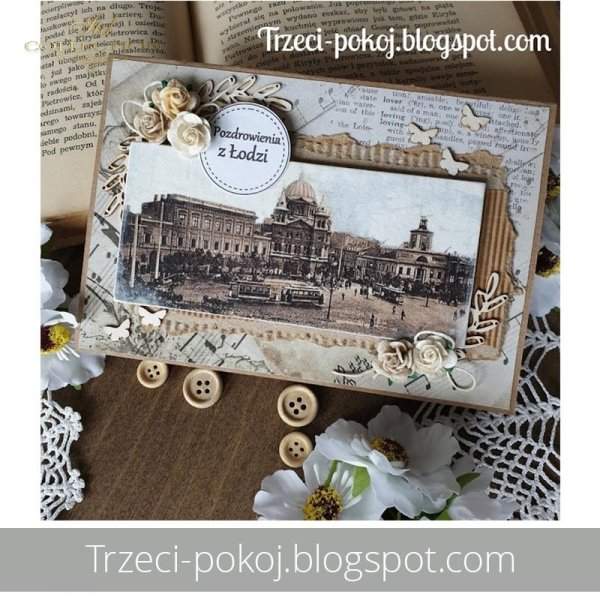 20190729-Trzeci-pokoj.blogspot.com-ITD SCL580-R0296-example 01