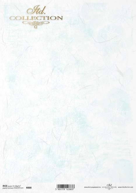 rice-paper-decoupage-papier-ryżowy-papel-arroz-Reispapier