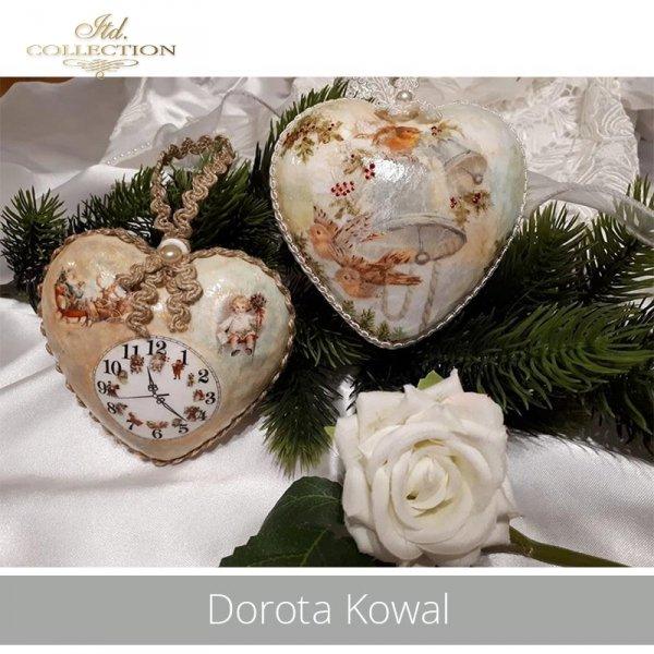 20190427-Dorota Kowal-R1024-example 1