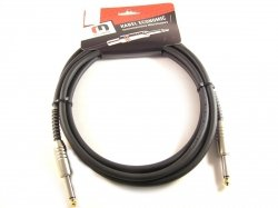 Red's Music GC0170 - kabel instrumentalny Jack-Jack 7m