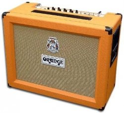 Orange AD30TC - combo lampowe