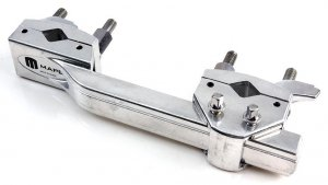 Mapex MC910 - clamp