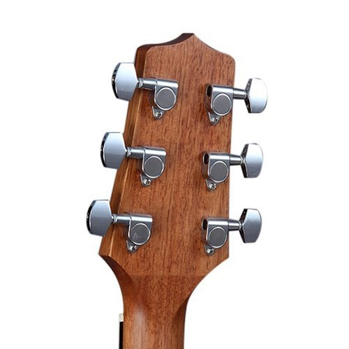 Takamine GD11MCE-NS - gitara elektroakustyczna