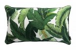 Poduszka dekoracyjna Bahamy 50x30