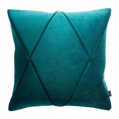 Touch poduszka dekoracyjna morska 45x45 MOODI