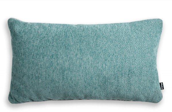 Alaska miętowa poduszka dekoracyjna 50x30