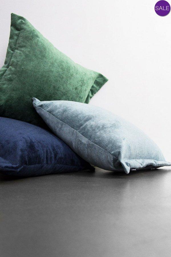 Pepper poduszki dekoracyjne