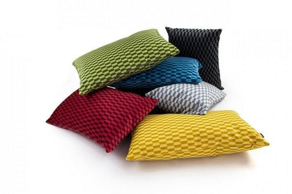 Poduszki dekoracyjne Break