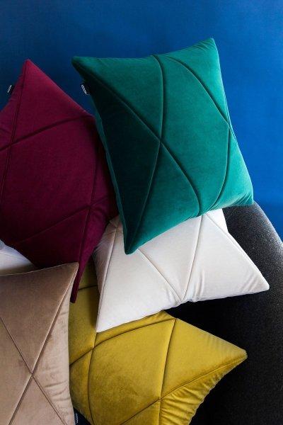 Poduszki dekoracyjne Touch