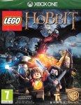 LEGO THE HOBBIT XBOX ONE PL
