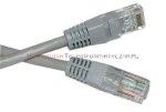 UTP Patch cord 3,0 m. Kat.5e szary