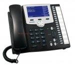 SLICAN Telefon systemowy CTS-330