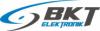 BKT Elektronik