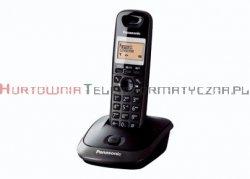 Panasonic KX-TG2511 Telefon analogowy bezprzewodowy