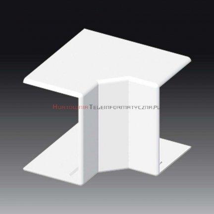 KOPOS Pokrywa narożna wewnętrzna / Narożnik wewnętrzny LH60x40