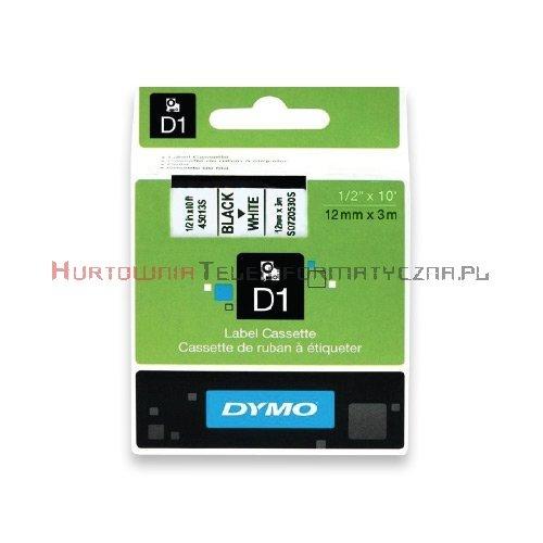 DYMO LabelManager 160 Drukarka