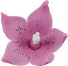 Lilijka wrzosowa - dekoracja cukrowa 20 szt.