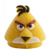 Dekora - Figurka żelowa Angry Birds 2D Chuck
